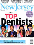 top_dentise11